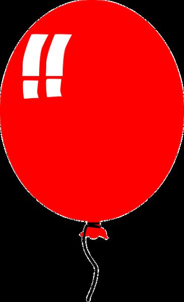 balloon-25720_640